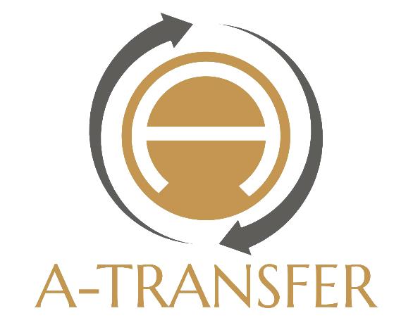 A – TRANSFER